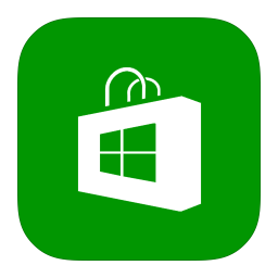 MetroUI-Apps-Windows8-Store-icon